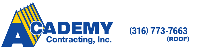 Academy Contracting, Inc.