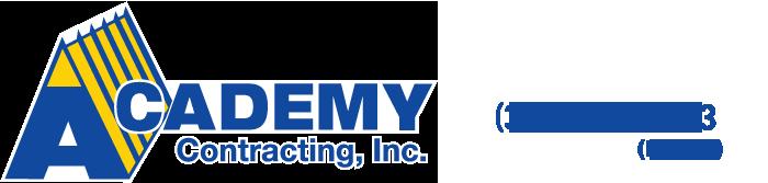 Academy Contracting, Inc.